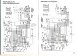 Suzuki Outboard Ignition Switch Wiring Diagram from forums.iboats.com