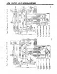 Wiring Diagram 1991 150 HP.jpg
