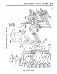 Wiring Diagram 91-94 150 HP.jpg