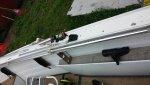 canopy rail.jpg