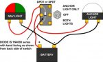 NavSwitch w diode.jpg