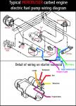 images?q=tbn:ANd9GcQh_l3eQ5xwiPy07kGEXjmjgmBKBRB7H2mRxCGhv1tFWg5c_mWT Marine Electric Fuel Pump Wiring Diagram