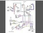 VP DP trim wiring.jpg