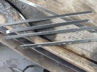 TC welding (2).JPG