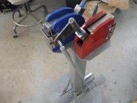 TC welding (4).JPG