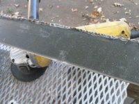 TC welding (5).JPG
