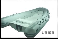 UB-19B.png