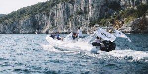 uberboat-sailing-1497300387.jpg