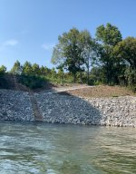 White River Property.jpg