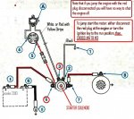 Ignition Switch Wiring Diagrams Boating Forum Iboats Boating Forums