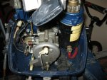 25 Hp Evinrude Ignition Switch Wiring 1978 Lowe Boat Help Boating Forum Iboats Boating Forums