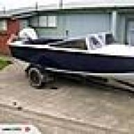 Troubleshooting A 1972 Johnson 100hp Boating Forum Iboats Boating Forums
