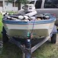 1997 Johnson 9 9hp 4 Stroke Wiring Diagram Boating Forum Iboats Boating Forums